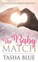 The Baby Match