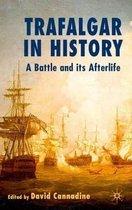 Trafalgar in History
