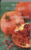 Granaatappelboom - 7,50 editie