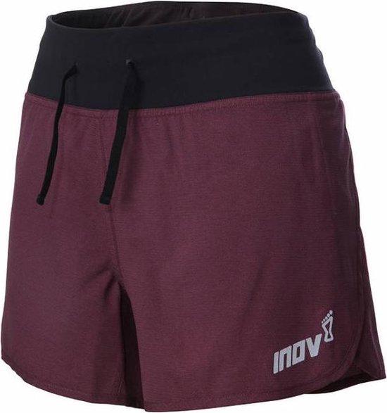 Inov-8 Race Elite 4 Trail Short Women's - MD