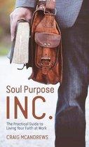 Soul Purpose Inc.