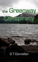 The Greenway Conspiracy