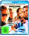 Lords Of Dogtown (2005) (Blu-ray)