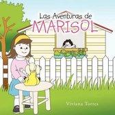 Las Aventuras de Marisol
