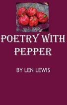 Poetry with Pepper