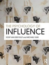 The Psychology of Influence