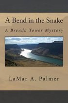 A Bend in the Snake