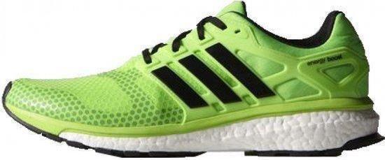 adidas energy boost 2 heren