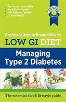 Low GI Diet