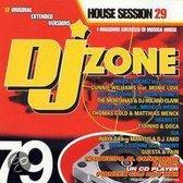 DJ Zone 79