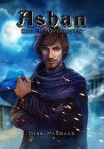 Ashan 1 -   Overleven