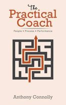 The Practical Coach