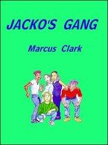 JACKO'S GANG