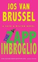 The Zapp Imbroglio