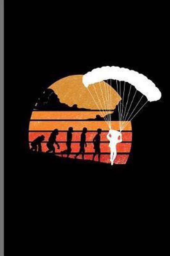 Evolution of Sky Diving