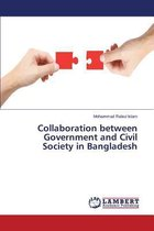 Collaboration Between Government and Civil Society in Bangladesh