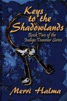Keys to the Shadowland