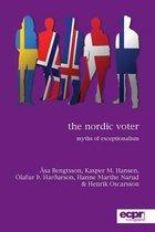 The Nordic Voter