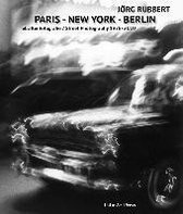 Paris-New York-Berlin