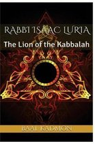Rabbi Isaac Luria