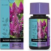 B'cuzz Blossom Builder Liquid 50ml