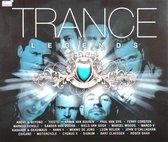 Trance Legends
