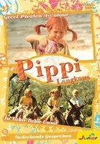 Pippi Langkous Box: Groot Piratenavontuur / In Taka Tuka Land