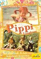 Pippi Langkous Box: Groot Piratenavontuur / In Taka Tuka Land
