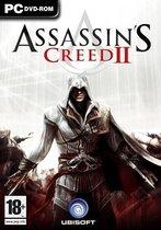 Assassins Creed 2 - Windows