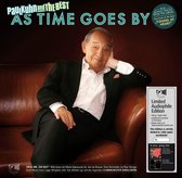 As Time Goes By (2Lp)