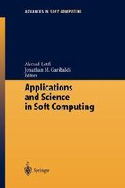 Applications and Science in Soft Computing