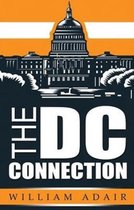 The DC Connection