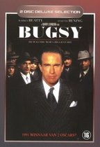 Bugsy (2DVD)(Deluxe Selection)