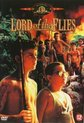 Dvd Lord Of The Flies