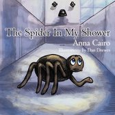 The Spider In My Shower