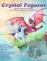 Crystal Pegasus