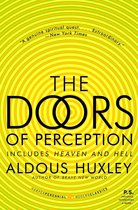 The Doors of Perception and Heaven and Hell