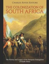 The Colonization of South Africa