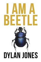 I Am a Beetle