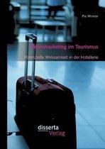 Neuromarketing im Tourismus