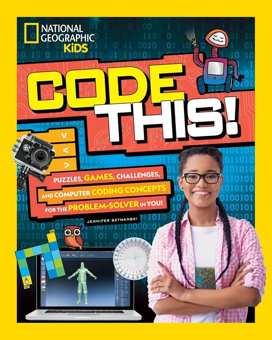 Code This!