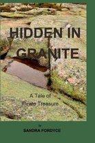 Hidden In Granite