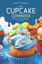 The Cupcake Cookbook