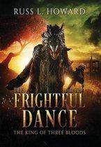 The Frightful Dance