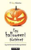 Egy Halloweeni T rt net