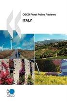 OECD Rural Policy Reviews OECD Rural Policy Reviews, Italy 2009