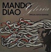 Gloria (Dutch Edition)