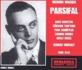 Wagner: Parsifal (Vienna 1948)