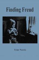 Finding Freud