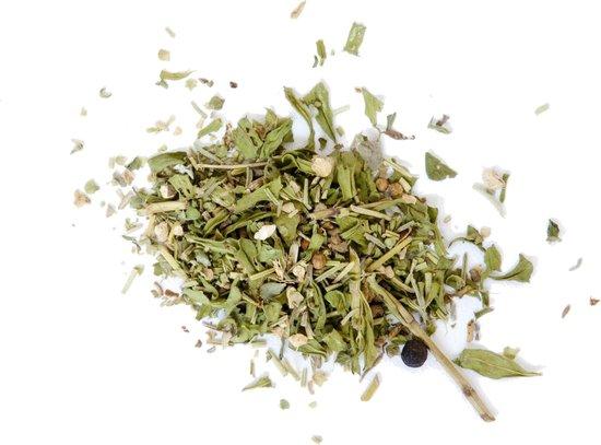 BioThee Ayurvedische thee Kapha - 100 gram